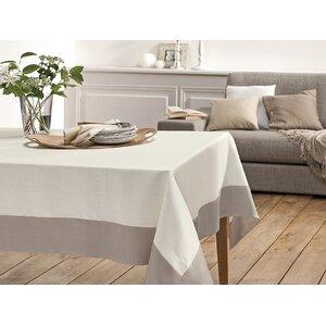 Délices De Lin Tablecloth