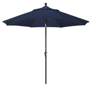 Whitfield Patio Umbrella