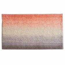 modern bath rugs + mats   allmodern