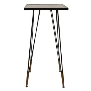 Ciotti Accent End Table