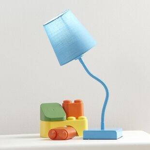 Birch Lane Kids™ Glow Stick 15.5'' Table Lamp