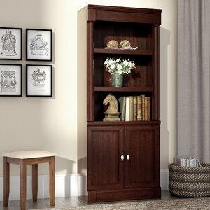 Orviston Standard Bookcase