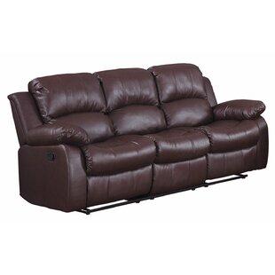 Leveille Reclining Sofa