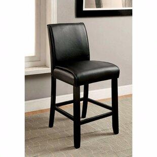 Red Barrel Studio Janeta Dining Chair (Set of 2)