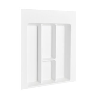 Rev-A-Shelf 2.38