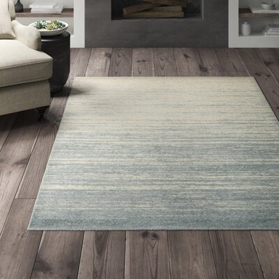 Nautical Amp Tropical Area Rugs You Ll Love In 2020 Wayfair