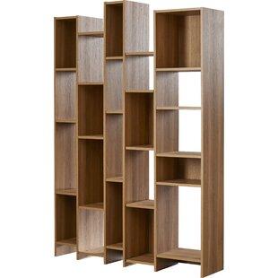 Jaimes Cube Unit Bookcase