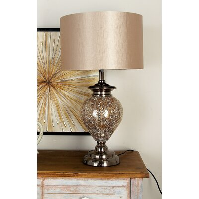 Stenya 64.96 Traditional Floor Lamp