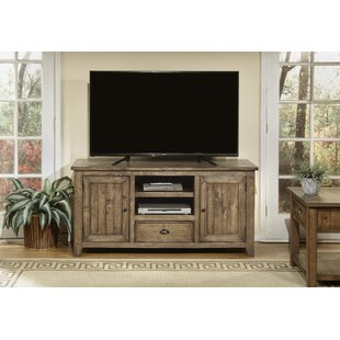 Simmers TV Stand for TVs up to 65