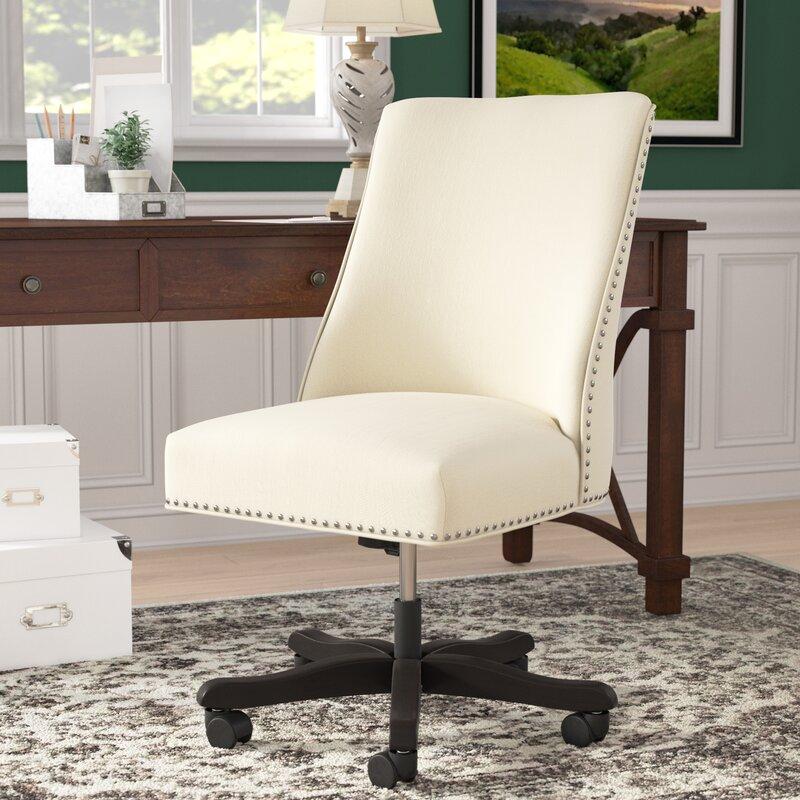 Ashbaugh Office Chair Reviews Birch Lane