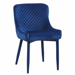 Diantha Upholstered Dining Chair