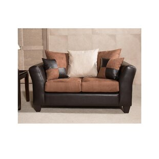 Goree Loveseat