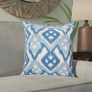 Meetinghouse Outdoor Throw Pillow