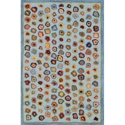 Dash And Albert Rugs Area Rugs Perigold