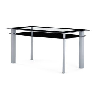 Dining Table Global Furniture USA