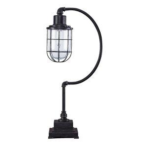 Funky Desk Lamps desk lamps you'll love   wayfair