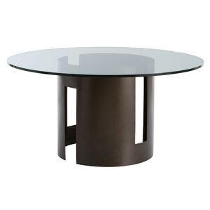 Thatcher Dining Table by ARTERIORS Home
