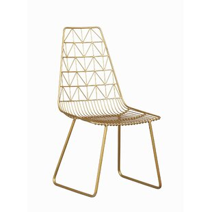 Shopping for Topeka Dining Chair (Set of 2) by Mercer41 Reviews (2019) & Buyer's Guide