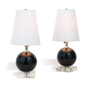 Katie 16 Table Lamp (Set of 2)