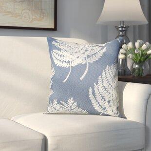 Oneill Pillow Cover