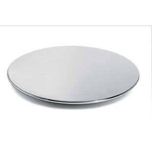 Fruit Basket Round Platter