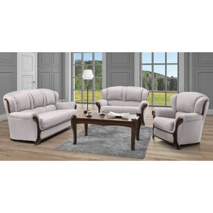 Darby Home Co Lymon Living Room Collection