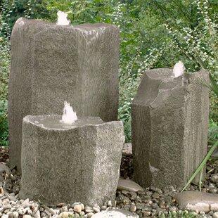 LiquidArt Fountains Glass ..