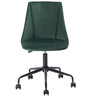 Newbill Ergonomic Office Chair