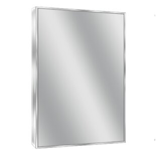 Reviews Mair Bathroom/Vanity Mirror ByWinston Porter