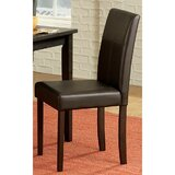 Hauser Upholstered Dining Chair (Set of 4) by Red Barrel Studio®
