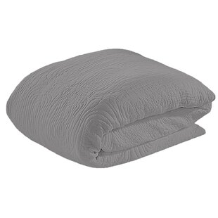 Brunelli Log Duvet Cover S..