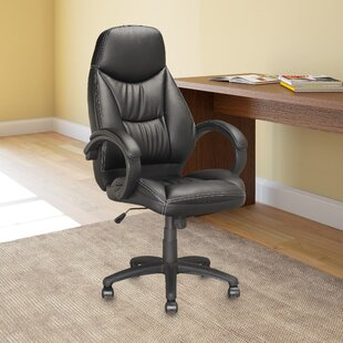 Hoehn Executive Chair