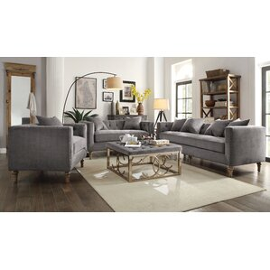 Sidonia Configurable Living Room Set by ACME..