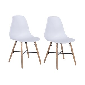 Clark Dining Chair (Set of 2)