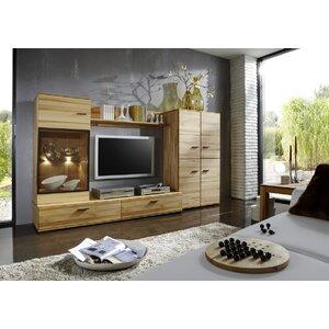 TV-Lowboard Linea von CleverFurn
