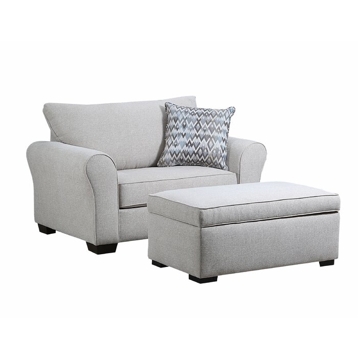 Collections Of Wayfair Derry Sofa Review