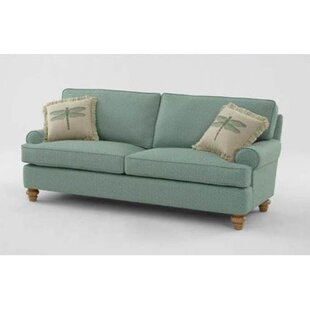 Comparison Lowell Sofa by Braxton Culler Reviews (2019) & Buyer's Guide