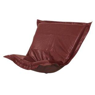 Azaria Avanti Chair Cover by Red Barrel Studio