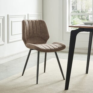 Mosley Side Chair (Set of 2)