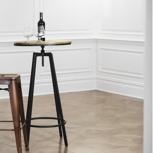 Max Bar Table by Commercia..