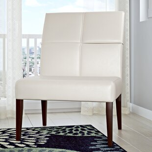 Australe Side Chair (Set of 2) Latitude Run