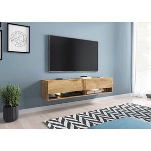 McGray TV Stand For TVs Up To 60