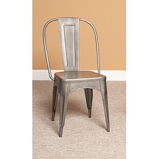 Largo Timbuktu Side Chair (Set of 2)