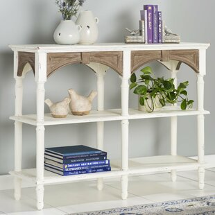 Remy Console Table By Mistana