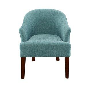 Coletti Armchair