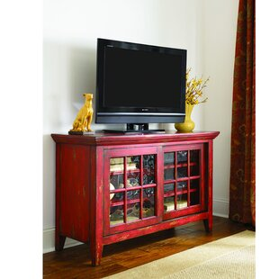 Hassani TV Stand for TVs up to 48