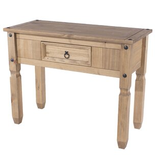 Deaver Console Table By Alpen Home