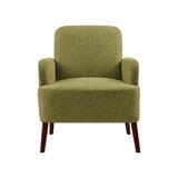 Sobieski Armchair by Wrought Studio™