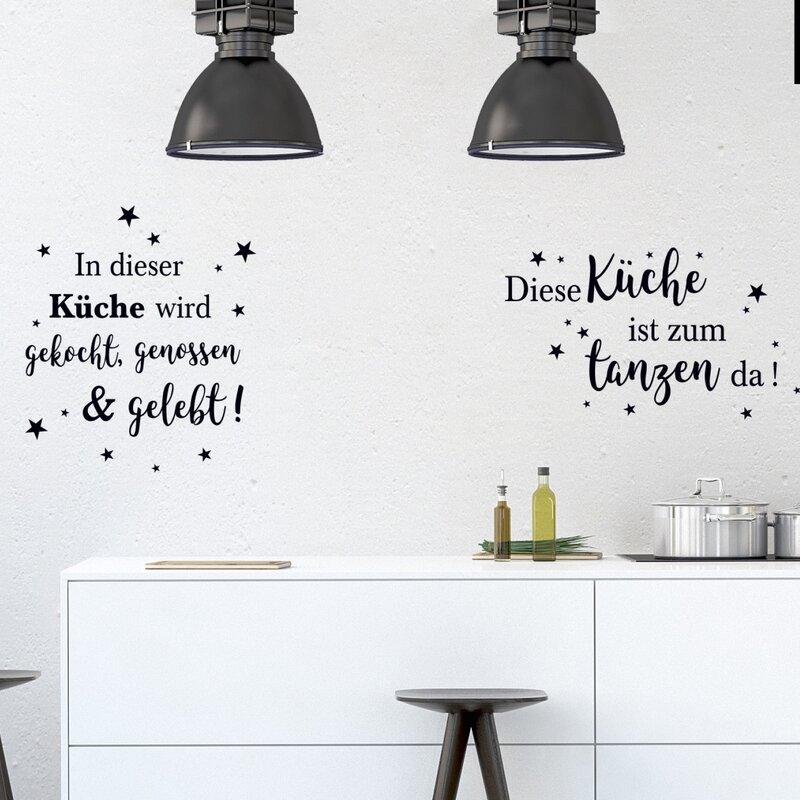 Nett In Der Küche Zu Tanzen Galerie - Küchenschrank Ideen ...