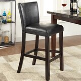 29 Bar Stool (Set of 2) by Wildon Home®